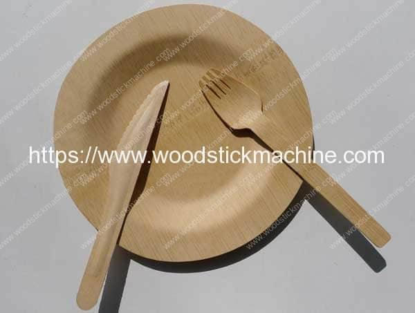 Disposable-Wooden-Cutlery-Making-Machine
