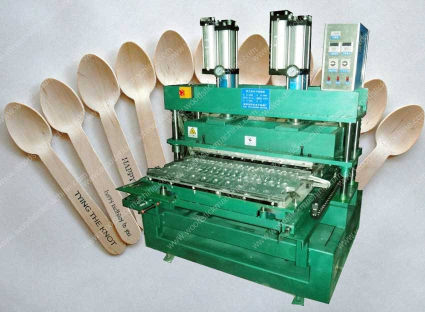Disposable-Wooden-Spoon-Making-Machine-Disposable-Wooden-Forks-Making-Machine