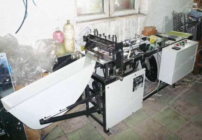 Ice-Cream-Sticks-Branding-Machine-Ice-Spoon-Branding-Machine