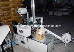 Automatic-Ice-Cream-Spoon-Wrapping-Packing-Machine
