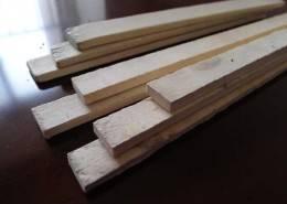 Full-Automatic-Wooden-Batten-Cutting-Machine