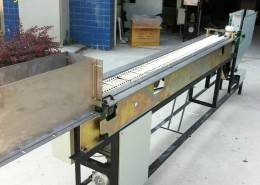 Round-Wood-Sticks-Counting-and-Selecting-Machine