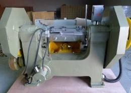 Tongue-Depressor-Wood-Plate-Rotary-Cutting-Machine-Tongue-Depressor-Making-Machine