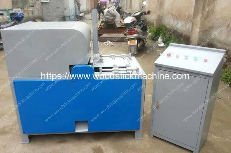 Full-Automatic-Wooden-Hammer-Elipse-Wooden-Handle-Making-Machine-with-Head-Process-Function