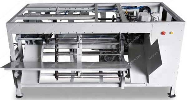 Automatic-Long-Wooden-Rod-Double-Head-Cutting-and-Threading-Machine-Manufacture