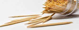Automatic-Wooden-Toothpicks-Production-Line-Manufacture