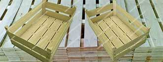 Fruit-Wooden-Crate-Production-Line-Manufacture