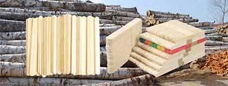 Ice-Cream-Sticks-Production-Line-Manufacture