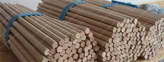 Round-Wood-Sticks-Production-Line-Manufacture