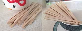 Wooden-Coffee-Stirrer-Production-Line-Manufacture